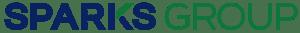 sparks-group-logo-signature-2