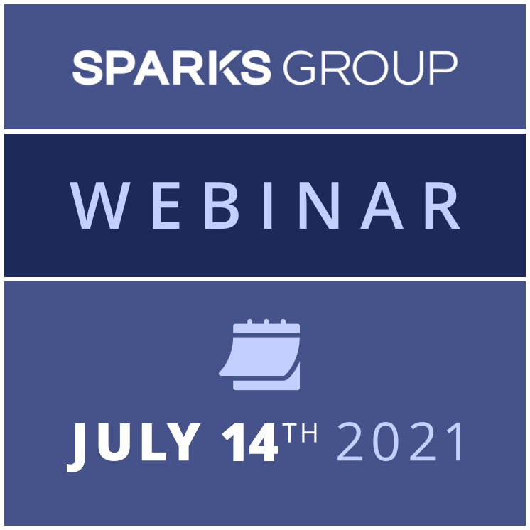 Millennial Workforce Engagement: How to Attract and Retain Young Professionals | Sparks Group